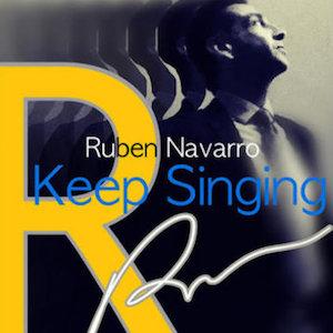 Ruben Navarroi